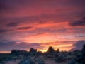 Snaefellsnes sunset