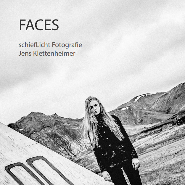 faces_cover_2