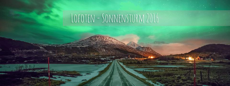 lofoten_sonnensturm_2016