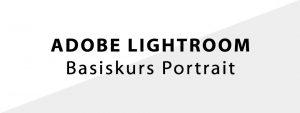 workshop_lightroom_portrait