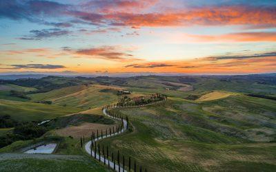 Toscana '20