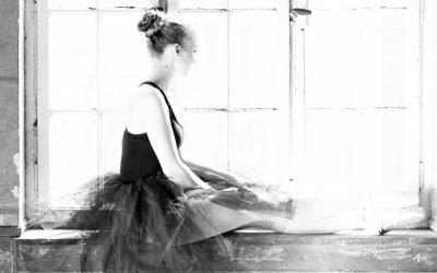 lost ballett