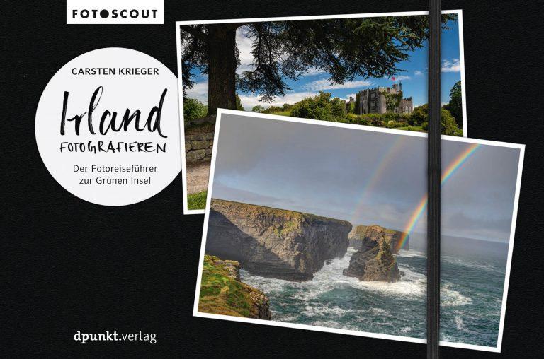 Irland_fotoscout_U1U4_V3.indd